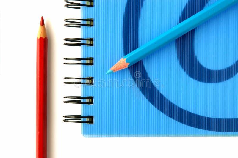 Download Livstidskontor fortfarande arkivfoto. Bild av livstid, blyertspenna - 287178