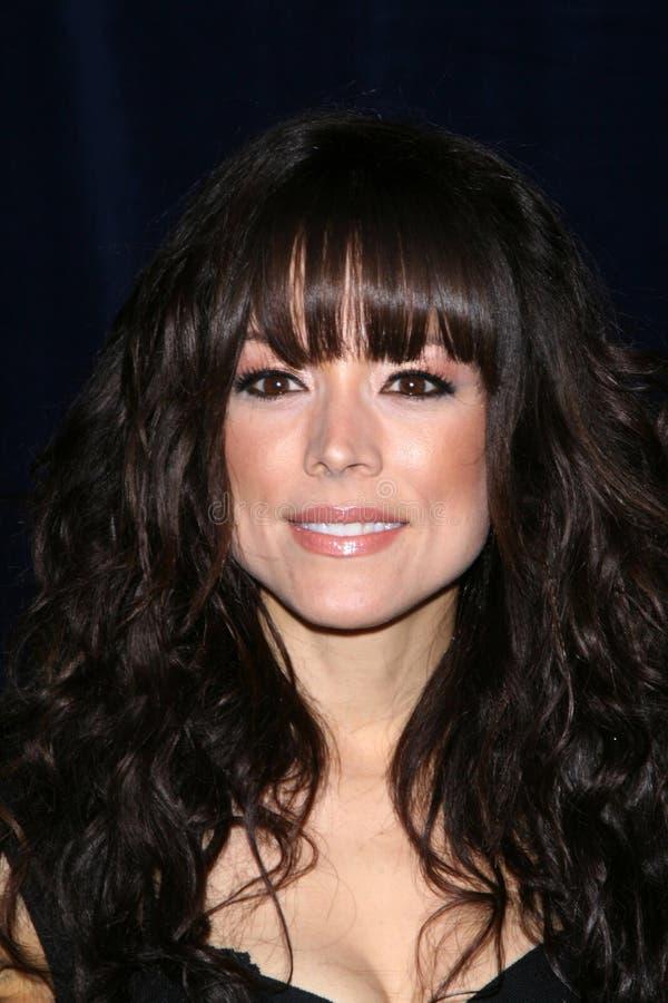 Liz Vassey at the 59th Annual ACE Eddie Awards. Beverly Hilton Hotel, Beverly Hills, CA. 02-15-09