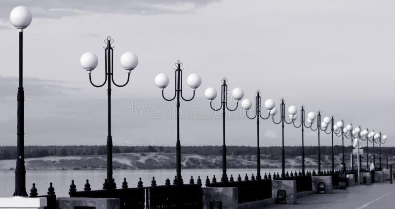 Ljus arkivbilder