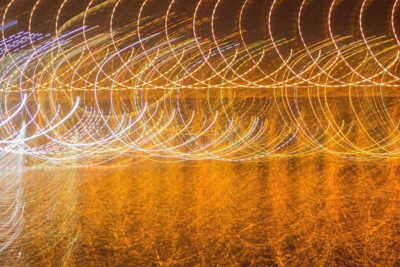 ljus abstrakt bakgrund royaltyfri foto