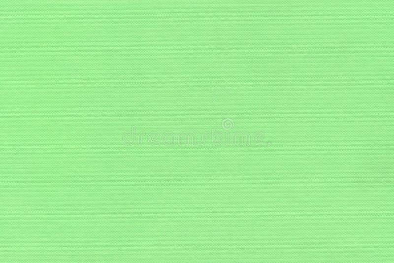Ljus - grön räkningstextur från boken arkivbild