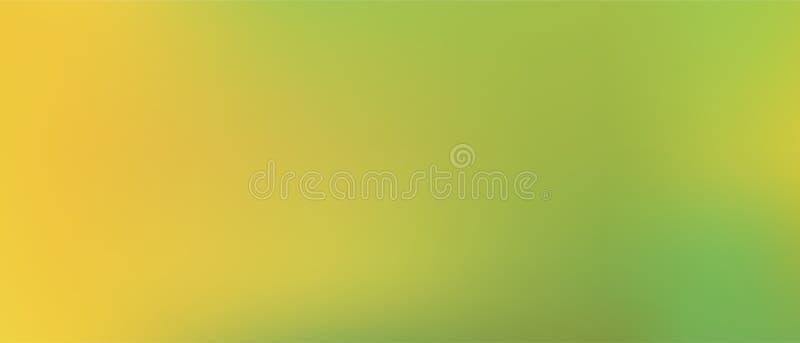 Ljus h?rlig tapet vektor illustrationer