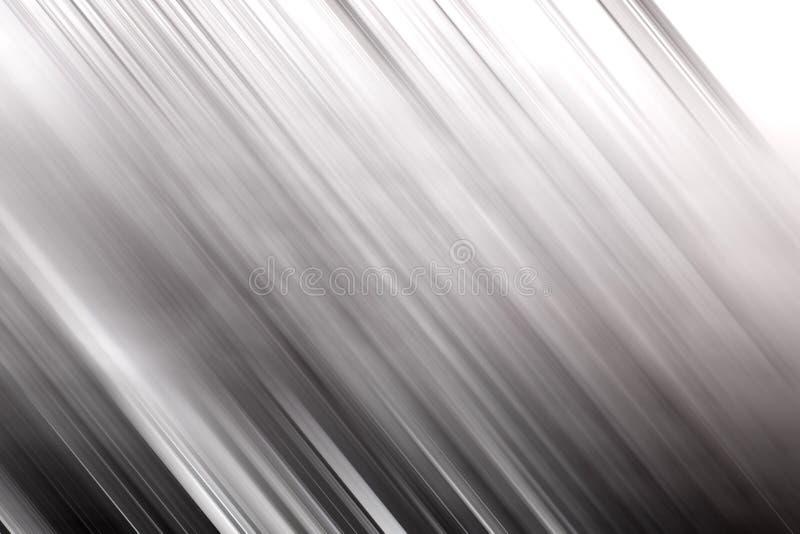 Ljus kulör blured mångfärgad abstrakt bakgrund fotografering för bildbyråer