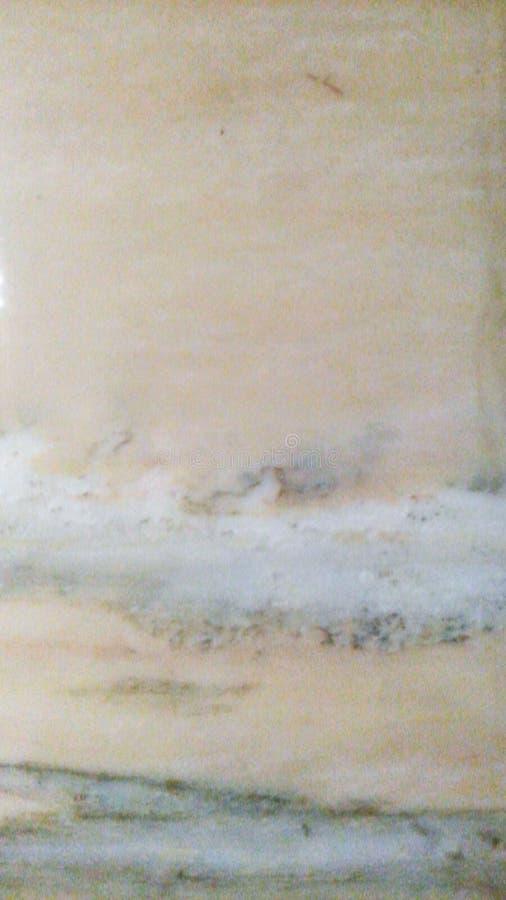 ljus marmor arkivbilder