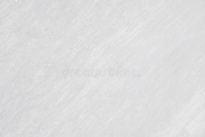 Ljus naturlig marmortexturmodell för lyxig vit backgroun arkivbild