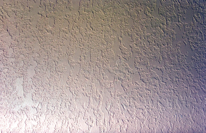 ljus strukturwallpaper royaltyfri bild