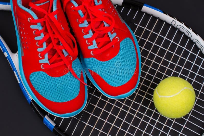 Ljus uppsättning av sporten fotografering för bildbyråer