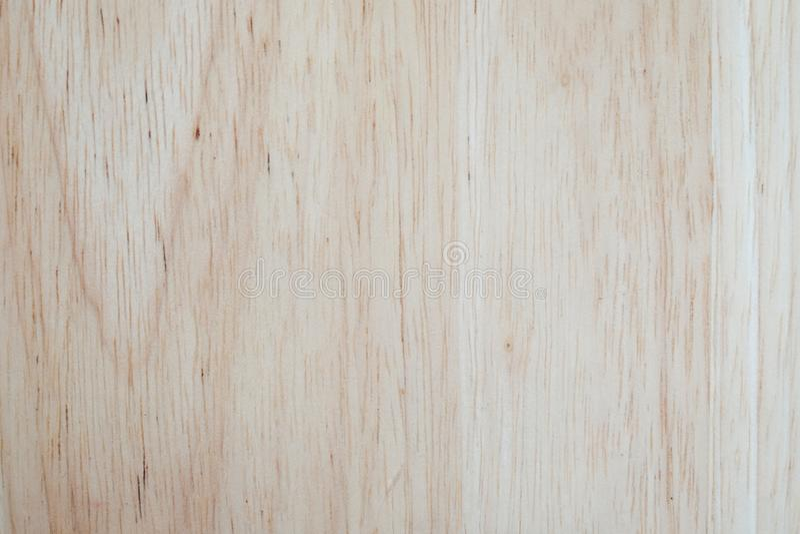 Ljus wood texturbakgrundsyttersida med den gamla naturliga modellen eller gammal wood b?sta sikt f?r texturtabell Grungeyttersida arkivfoto