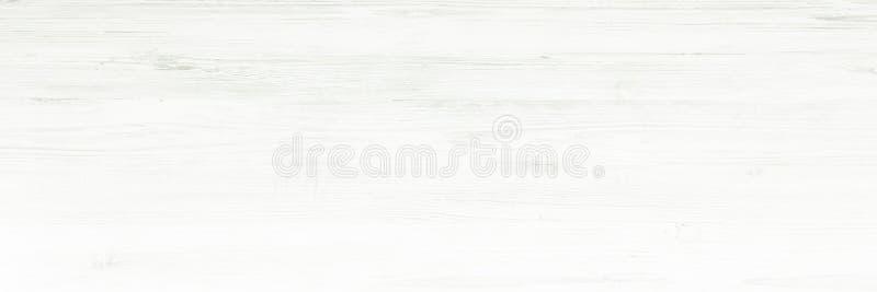 Ljus wood texturbakgrundsyttersida med den gamla naturliga modellen eller gammal wood bästa sikt för texturtabell Grungeyttersida royaltyfria bilder