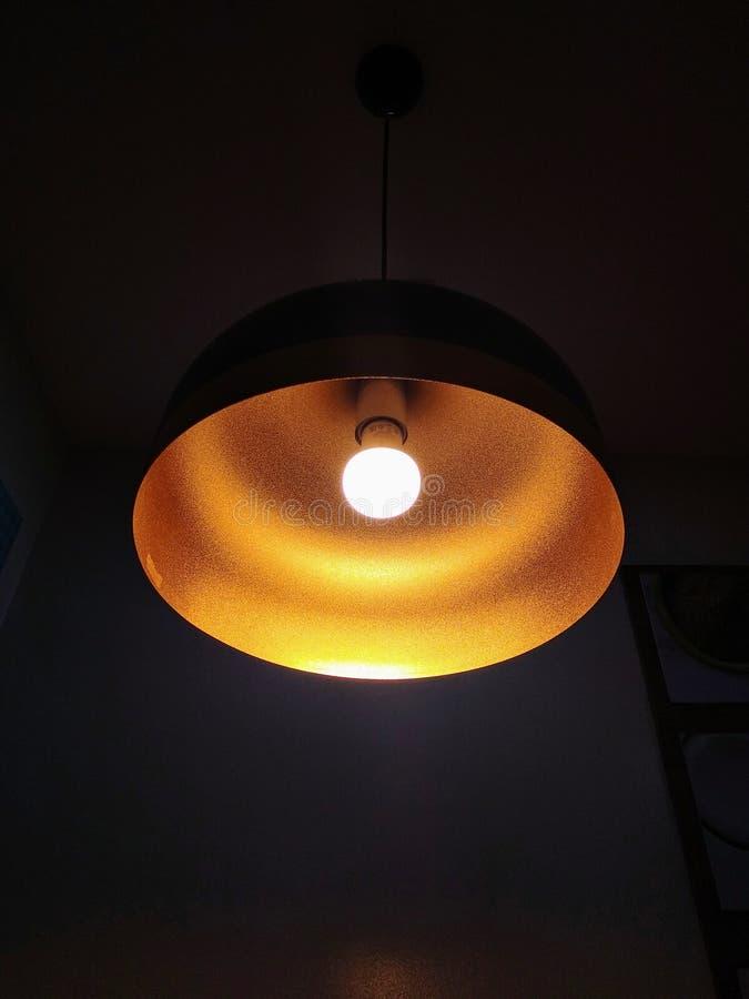 Ljuset som fångade min anda arkivbilder