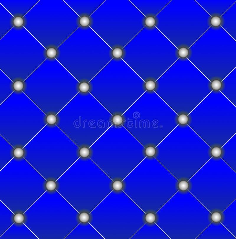 Download Ljust blå list av dörren vektor illustrationer. Illustration av lätt - 37346078
