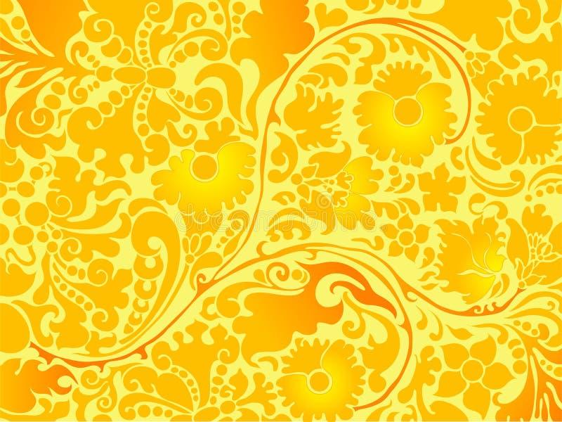 ljust blom- för bakgrund royaltyfri foto