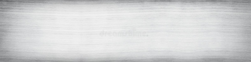 Ljust - gr? metallyttersida metallisk silvertextur Bred l?ng vit bakgrund fotografering för bildbyråer