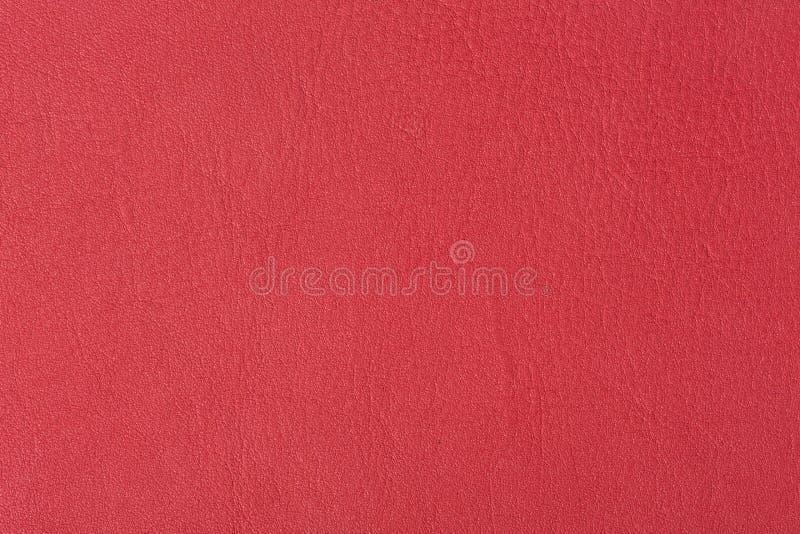 Ljust rött piskar bakgrund för ditt unika projekt arkivbilder