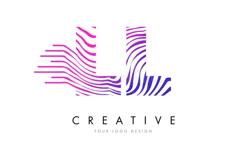 Fantastisch Buchstaben Färbung Zeitgenössisch - Ideen färben ...