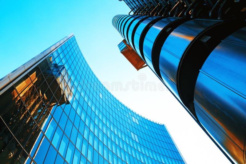 lloyd london s fotografering för bildbyråer