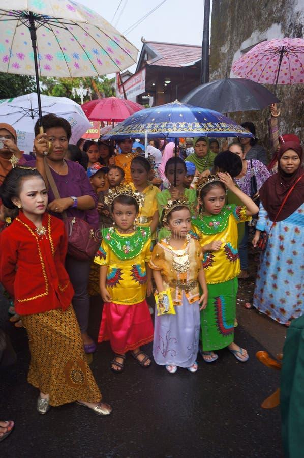 Download Lluvia fotografía editorial. Imagen de indonesia, java - 64200227
