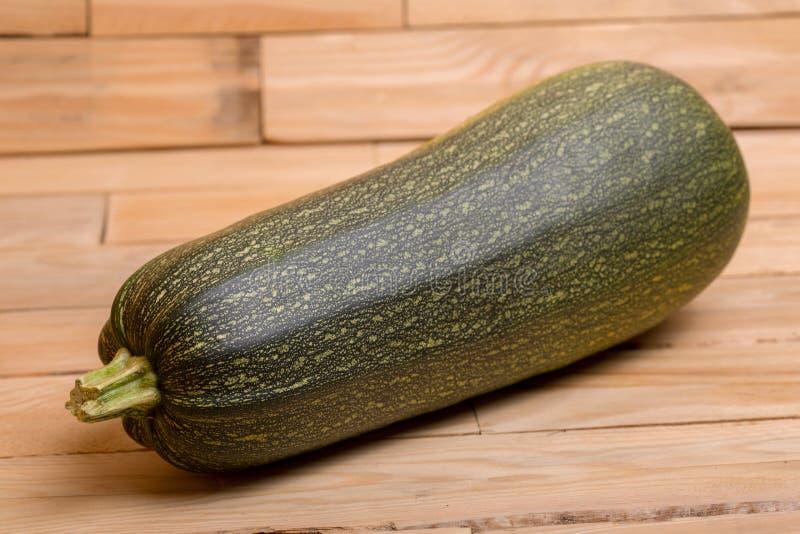 lo zucchini freschi del taglio immagine stock libera da diritti