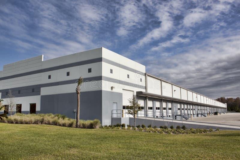 Download Loading Bay Doors stock image. Image of door economic - 29212283 & Loading Bay Doors stock image. Image of door economic - 29212283
