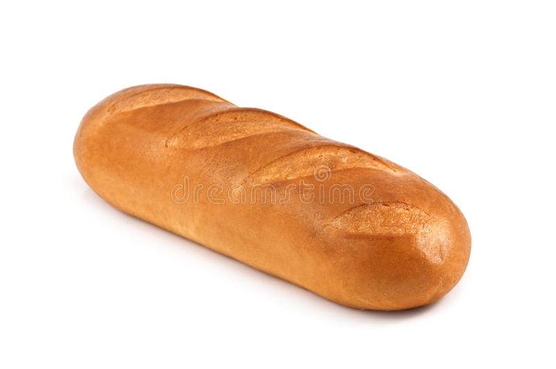 Download Loaf Stock Photo - Image: 13393450
