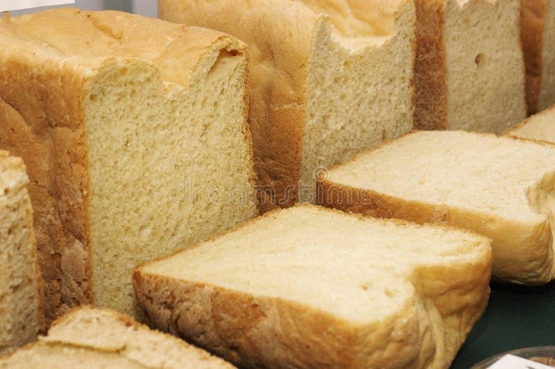 loaf fotografia de stock