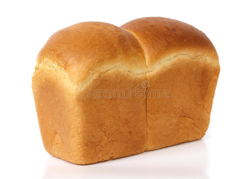 Download Loaf of bread stock image. Image of tasty, nutrition - 18206717