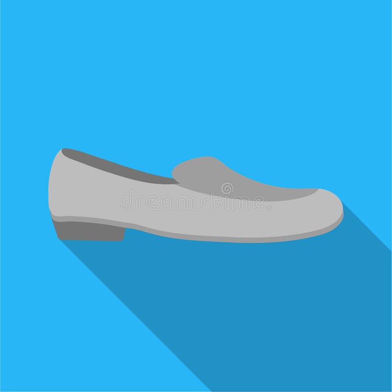 free shipping new arrival wiki cheap price shoes icon Turquoise Loafers with credit card cheap price pay with paypal cheap price Zh1h6J