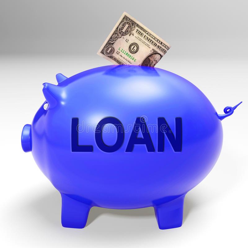 Cash loans in welwyn garden city photo 3
