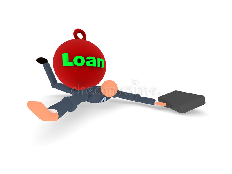 Download Loan Project 1 Stock Images - Image: 19406914