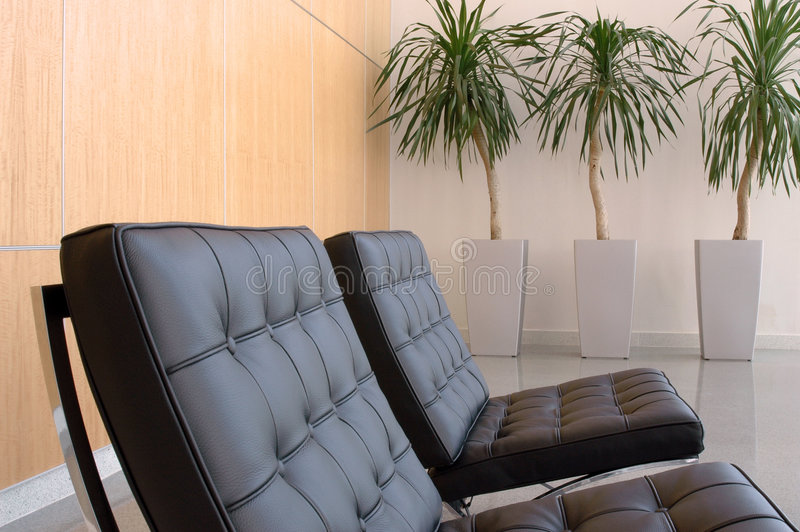 Download Lobby stock photo. Image of corporate, arrangement, office - 230294