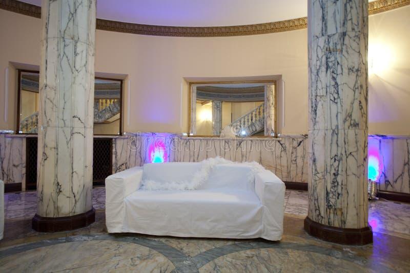 lobby fotos de stock royalty free