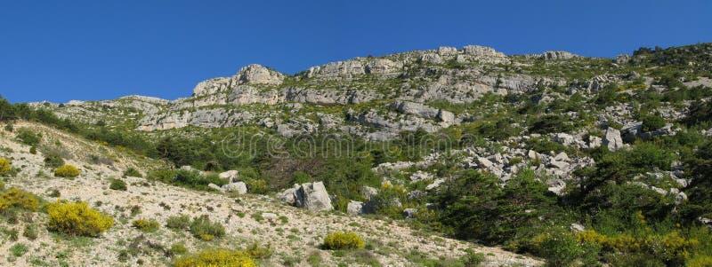 Download Local Da Capela Do Trophine Do St, France Imagem de Stock - Imagem de ponto, bonito: 12808347