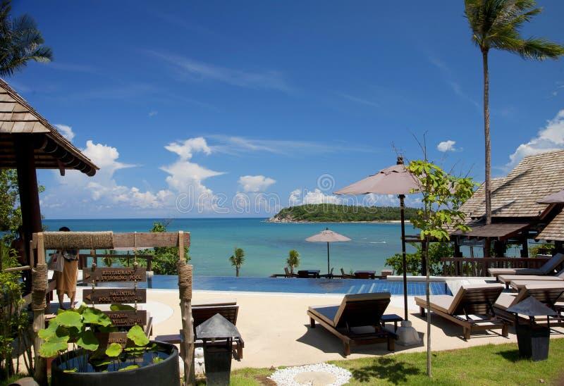 Località di soggiorno dell hotel in Tailandia