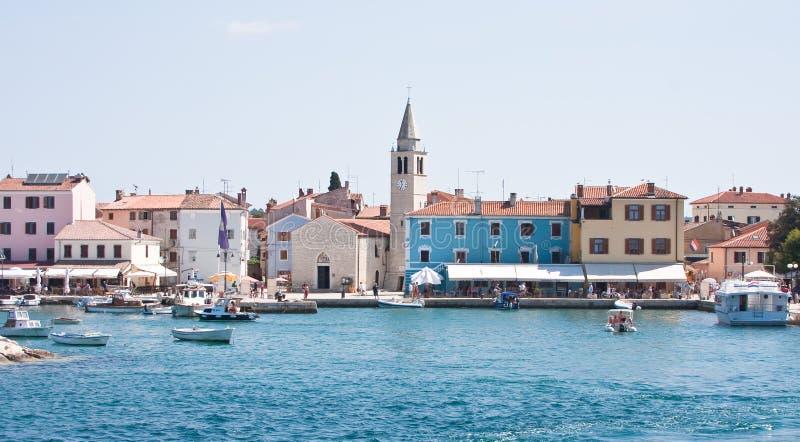 Emejing Soggiorno In Croazia Ideas - Design Trends 2017 - shopmakers.us