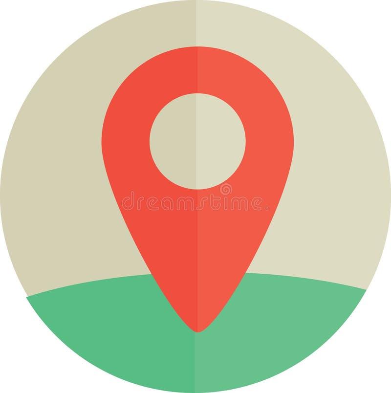 localización foto de archivo libre de regalías