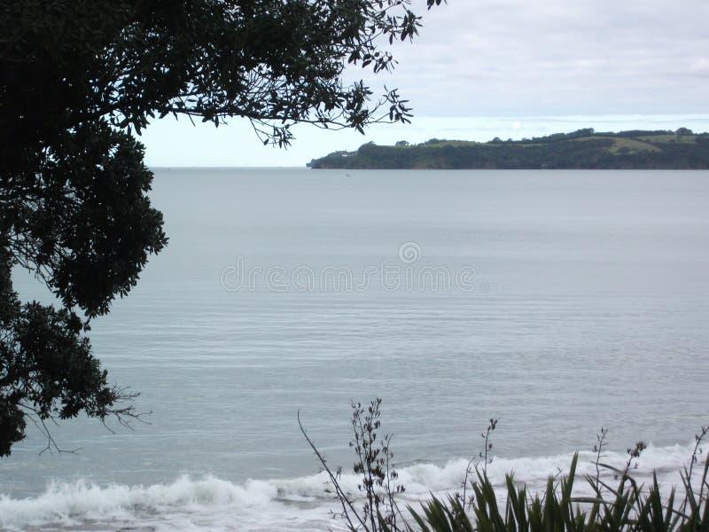 Loch, Lake, Shore, Coast royalty free stock image