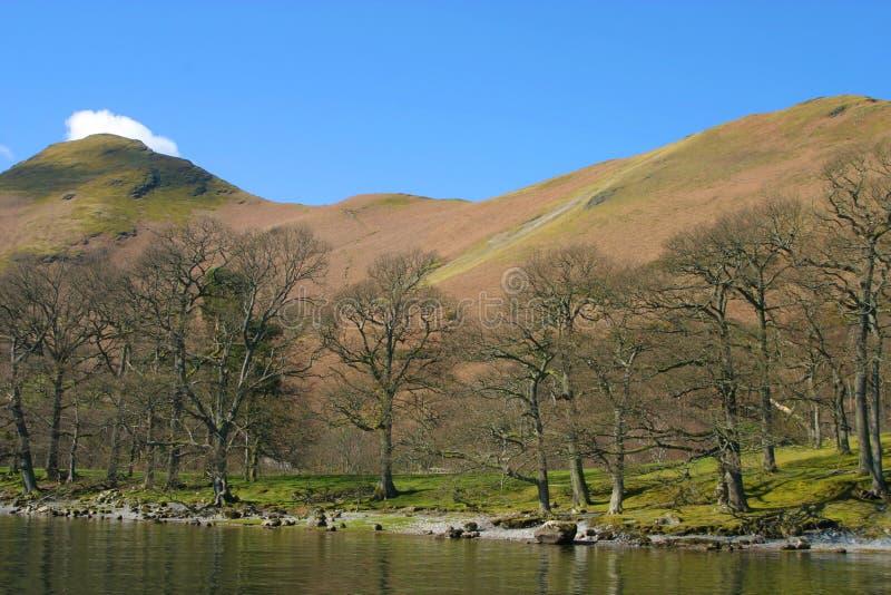 Download Loch Lomond Scotland Stock Photography - Image: 15633912