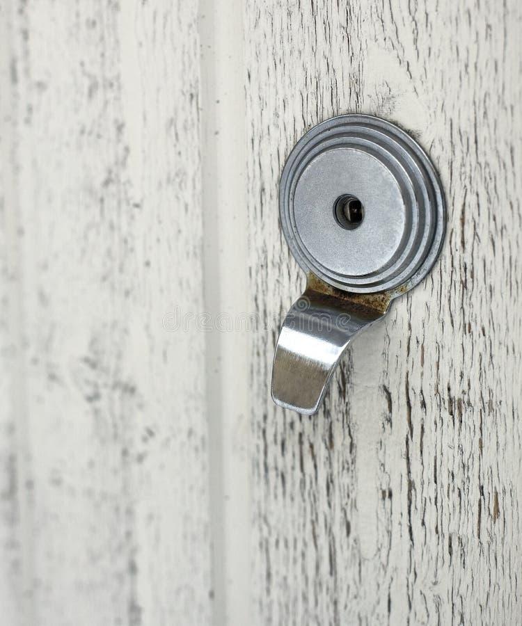 Download Lock stock photo. Image of texture, door, surface, object - 13115212
