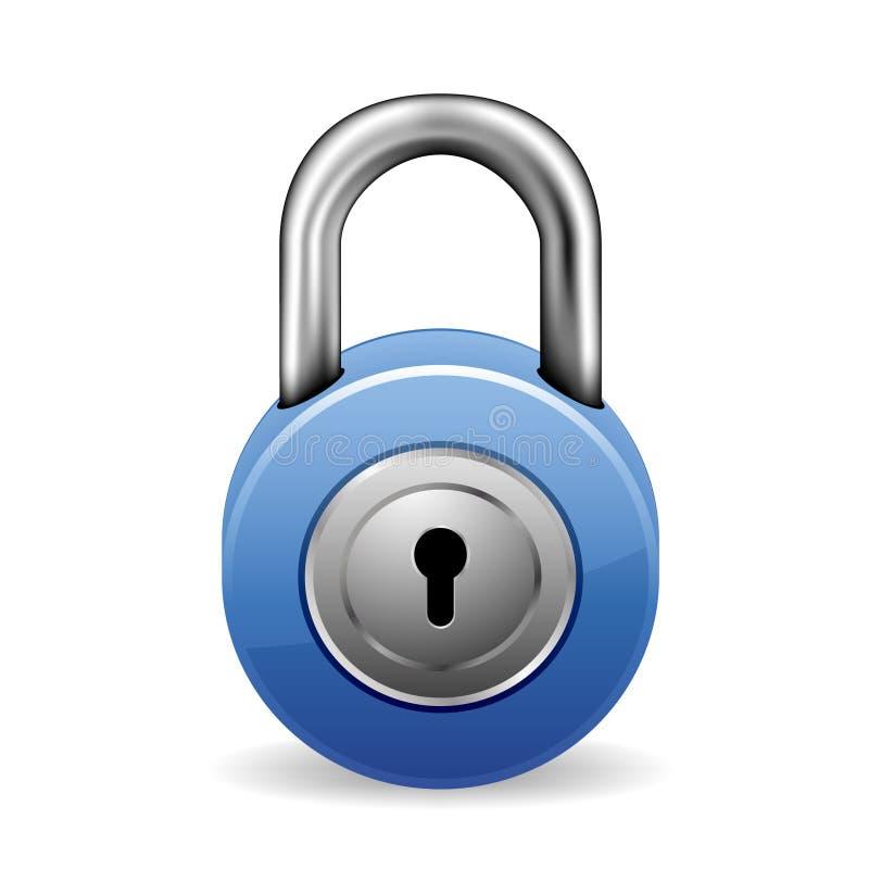 Free Lock Stock Photo - 18311440