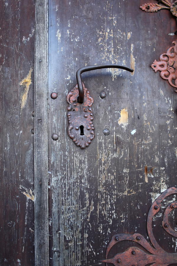 Door Front Images Download 118 532 Royalty Free Photos