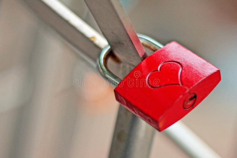Download Lock stock photo. Image of icon, closed, guard, couple - 33707600