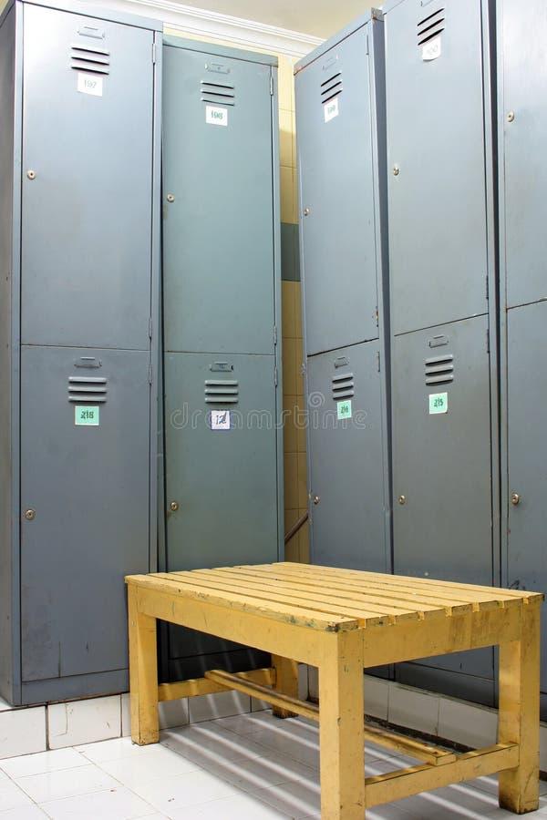 Download Locker room stock image. Image of employee, object, locker - 4081971