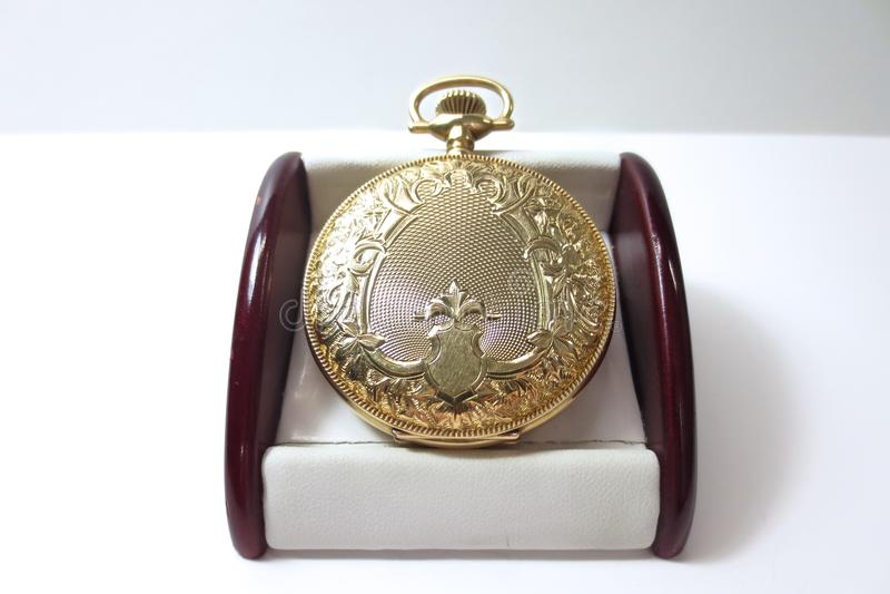Locket, Jewellery, Metal, Watch stock photos