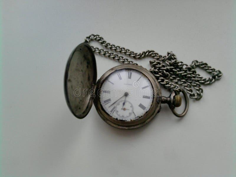Locket, Pendant, Watch, Jewellery royalty free stock photography