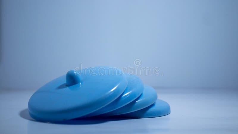 lockexponeringsglas arkivfoto
