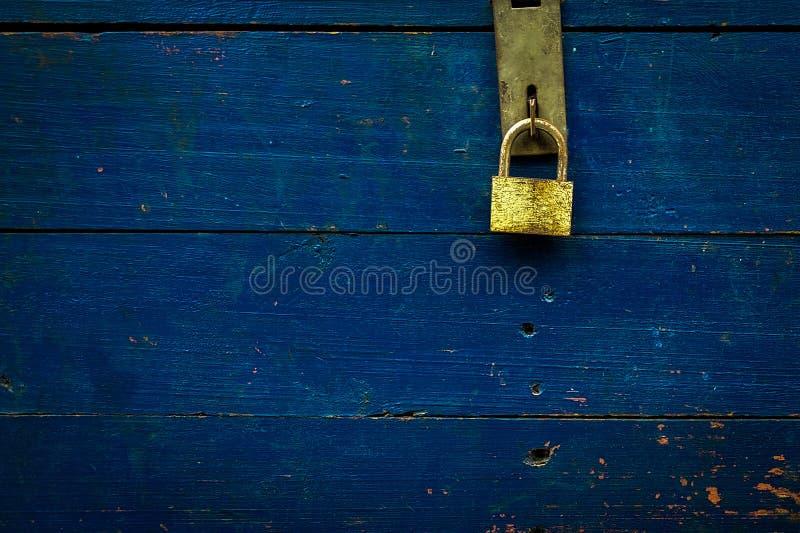 locking fotos de archivo libres de regalías