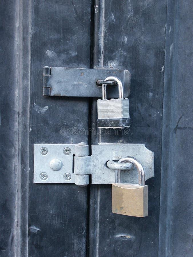 Free Locks Stock Photos - 18546143