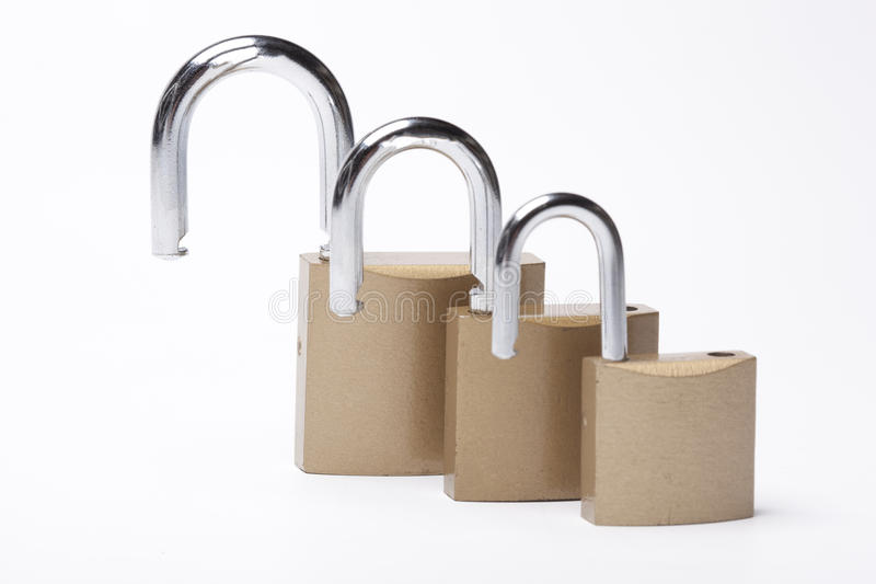Download Locks stock image. Image of metal, idea, protection, background - 22902513