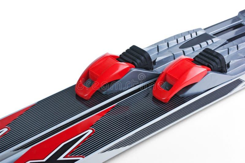 Download Locks Ski stock photo. Image of open, objects, plastic - 12532092