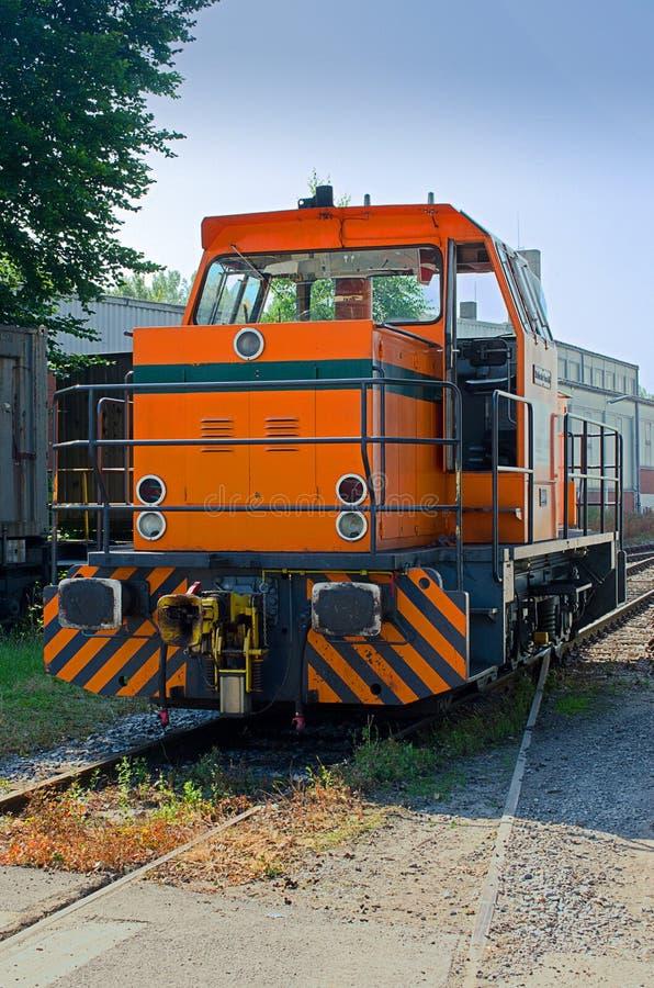 Download Locomotive stock photo. Image of industry, street, transportation - 25989440